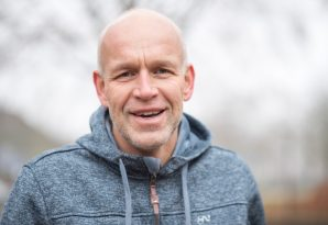 Martin Hoogerkamp