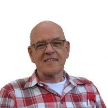 Jan Top
